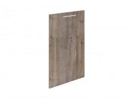 Модул за кухни - врата за вграден ел. уред Хит М52 Дъб алатри 45 см.