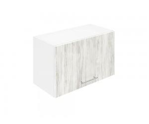 Горен шкаф за кухни с клапваща врата Хит М26 Бор сестола 60 см.