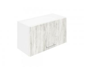 Горен шкаф за кухни с клапваща врата Хит М26 Бор сестола 65 см.