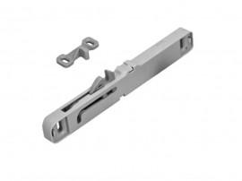 Плавно затварящ се механизъм за чекмедже Хит и Елит М56