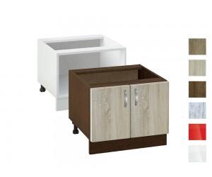 Долен кухненски шкаф за Раховец Лукс 601 Р - 60 см.