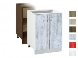 Долен кухненски шкаф Лукс 602 - 60 см.