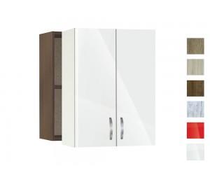 Горен кухненски шкаф Лукс 50 - 50 см.