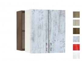 Горен кухненски шкаф Лукс 60 - 60 см.