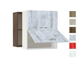Горен кухненски шкаф Лукс 60 Г - 60 см.