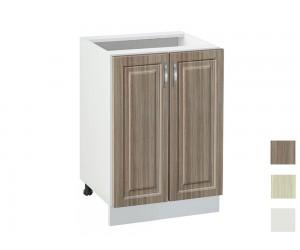 Долен кухненски шкаф MDF Винтидж 502 - 50 см.