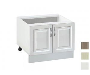 Долен кухненски шкаф за Раховец MDF Винтидж 601 Р - 60 см.