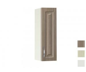 Горен кухненски шкаф MDF Винтидж 20 - 20 см.