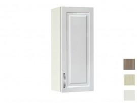 Горен кухненски шкаф MDF Винтидж 25 - 25 см.