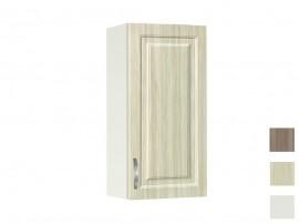 Горен кухненски шкаф MDF Винтидж 30 - 30 см.