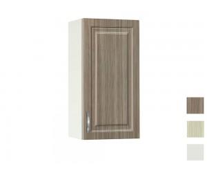 Горен кухненски шкаф MDF Винтидж 40 - 40 см.