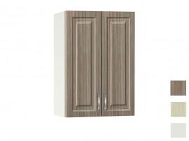 Горен кухненски шкаф MDF Винтидж 50 - 50 см.