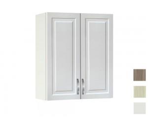 Горен кухненски шкаф MDF Винтидж 60 - 60 см.