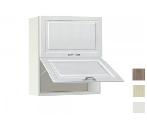Горен кухненски шкаф MDF Винтидж 60 Г - 60 см.