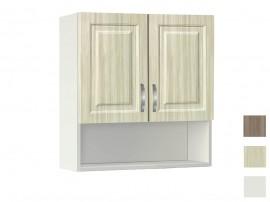 Горен кухненски шкаф MDF Винтидж 60 Р - 60 см.