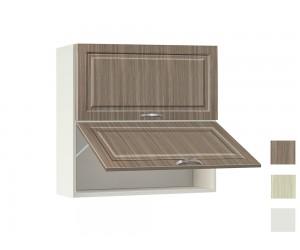 Горен кухненски шкаф MDF Винтидж 80 Г - 80 см.
