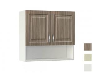 Горен кухненски шкаф MDF Винтидж 80 Р - 60 см.