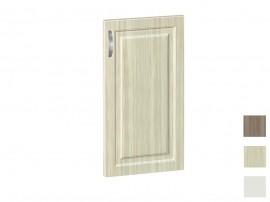 Врата за вградена съдомиялна MDF Винтидж