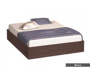 Легло - Каса за матрак 160х200 см.