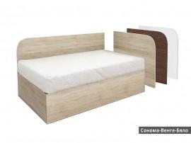Легло Гранд 120/190 см.
