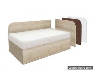 Легло Гранд 82/190 см.