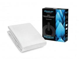Протектор за матрак DREAM ON Tensel Premium
