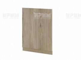Врата за съдомиялна Сити АРДА-39 - 60 см.