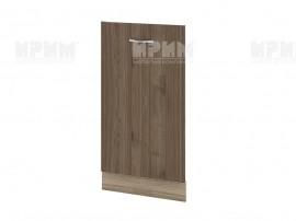 Врата за съдомиялна Сити АРО-38 - 45 см.