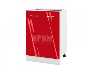 Долен кухненски шкаф Сити БЧ - 22 - 60 см.