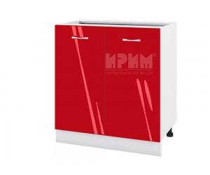 Долен кухненски шкаф Сити БЧ - 23 - 80 см.