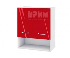 Горен кухненски шкаф Сити БЧ - 7 - 60 см.