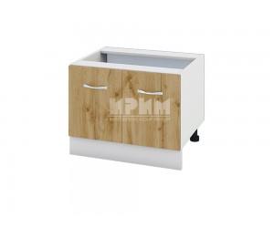 Шкаф за Раховец Сити БДД-132