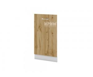 Врата за съдомиялна Сити БДД-138