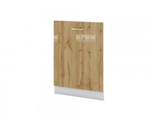 Врата за съдомиялна Сити БДД-139