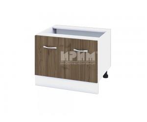 Шкаф за Раховец Сити БО-132