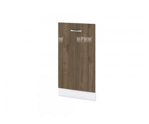 Врата за съдомиялна Сити БО-138
