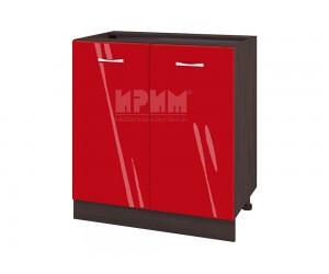 Долен кухненски шкаф Сити ВЧ - 23 - 80 см.