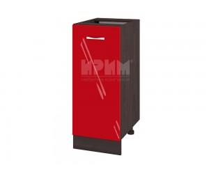 Долен кухненски шкаф Сити ВЧ - 40 - 35 см.