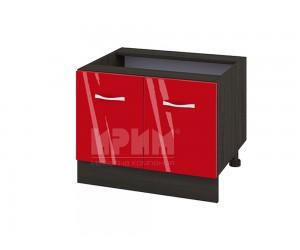 Долен кухненски шкаф за печка Раховец Сити ВЧ - 32 - 60 см.