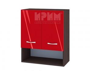 Горен кухненски шкаф Сити ВЧ - 7 - 60 см.