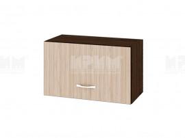 Горен кухненски шкаф Сити ВА-15 - 60 см.