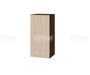 Горен кухненски шкаф Сити ВА-16 - 35 см.