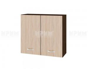 Горен кухненски шкаф Сити ВА-4 - 80 см.
