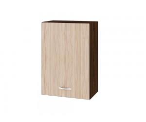 Горен кухненски шкаф Сити ВА-18 - 50 см.