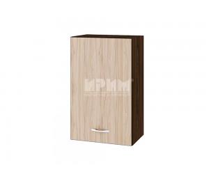 Горен кухненски шкаф Сити ВА - 6 - 45 см.