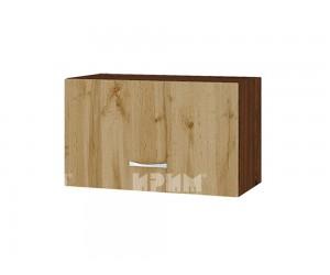 Горен кухненски шкаф Сити ВДД-15 - 60 см.
