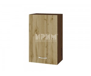 Горен кухненски шкаф Сити ВДД - 6 - 45 см.