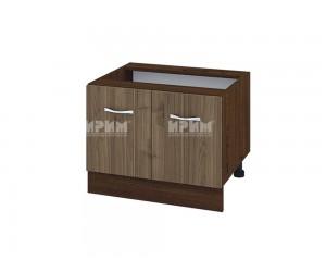 Шкаф за Раховец Сити ВО-32