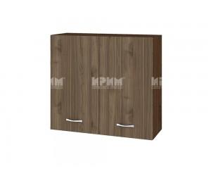 Горен шкаф Сити ВО-4 с две врати
