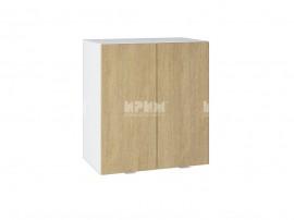 Кухненски горен шкаф за аспиратор M6 Dominic МДФ - 60 см.